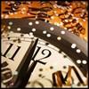 http://thumbnails25.imagebam.com/10893/25bcda108924841.jpg