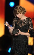 """Nov 30, 2010 - Taylor Swift - """"CMT Artists Of The Year"""" At Liberty Hall & The Factory In Franklin, Tennessee A5fd25109045866"""