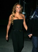 Melanie Brown Outside BOA in Los Angeles (12/8/10) x9