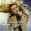 http://thumbnails25.imagebam.com/11080/3af3e8110797917.jpg