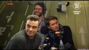 Take That à la radio DJ Italie 23/11-2010 2468ac110833597