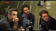 Take That à la radio DJ Italie 23/11-2010 41a02d110833762