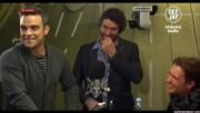 Take That à la radio DJ Italie 23/11-2010 6d30a3110834372