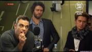 Take That à la radio DJ Italie 23/11-2010 Abe175110834030