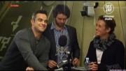 Take That à la radio DJ Italie 23/11-2010 B59ff9110832984