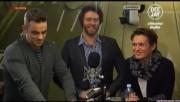 Take That à la radio DJ Italie 23/11-2010 C9c7bd110833085