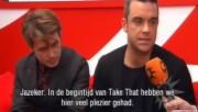 Take That à Amsterdam - 26-11-2010 - Page 2 338b49110843900