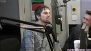 Take That à BBC Radio 1 Londres 27/10/2010 - Page 2 6314a7110848779