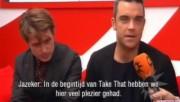 Take That à Amsterdam - 26-11-2010 - Page 2 78f7db110843923