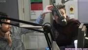 Take That à BBC Radio 1 Londres 27/10/2010 - Page 2 Bde1c5110849480