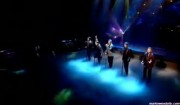 Take That au Strictly Come Dancing 11/12-12-2010 3ce962110859740