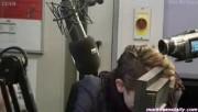 Take That à BBC Radio 1 Londres 27/10/2010 - Page 2 5ed30a110850635