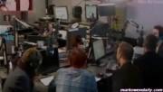 Take That à BBC Radio 1 Londres 27/10/2010 - Page 2 5ff299110850359