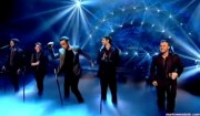 Take That au Strictly Come Dancing 11/12-12-2010 C2d277110859697