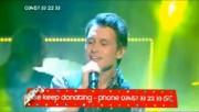 Take That au Children in Need 19/11/2010 1b4913110863976