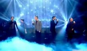 Take That au Strictly Come Dancing 11/12-12-2010 2494a4110860839