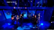 Take That au Children in Need 19/11/2010 5bb095110865239
