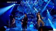Take That au Children in Need 19/11/2010 8fc480110866059