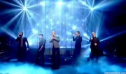 Take That au Strictly Come Dancing 11/12-12-2010 94ea84110860799