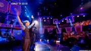 Take That au Children in Need 19/11/2010 9656f6110865365