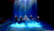Take That au Strictly Come Dancing 11/12-12-2010 Aaa377110860064