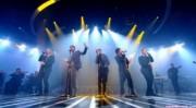 TT à X Factor (arrivée+émission) - Page 2 25dd3b110966653