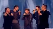 TT à X Factor (arrivée+émission) - Page 2 2768a7110967112