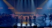 TT à X Factor (arrivée+émission) - Page 2 293da8110966524