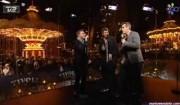 Take That au Danemark 02-12-2010 32c448110965456