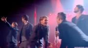 TT à X Factor (arrivée+émission) - Page 2 3984c0110966966