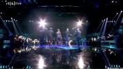 Take That à Amsterdam - 26-11-2010 3e7124110963738