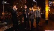Take That au Danemark 02-12-2010 3e9a04110965160