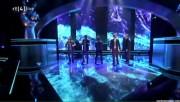 Take That à Amsterdam - 26-11-2010 5d337f110963397