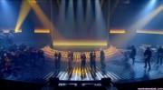 TT à X Factor (arrivée+émission) - Page 2 651863110966541