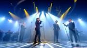 TT à X Factor (arrivée+émission) - Page 2 7d1d7a110966347