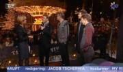 Take That au Danemark 02-12-2010 81fd8b110965654