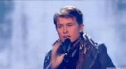TT à X Factor (arrivée+émission) - Page 2 82b9ba110966705