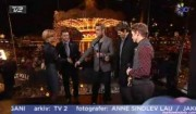 Take That au Danemark 02-12-2010 89310b110965563