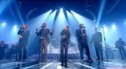 TT à X Factor (arrivée+émission) - Page 2 9881d1110966247