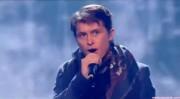 TT à X Factor (arrivée+émission) - Page 2 9e4779110966735
