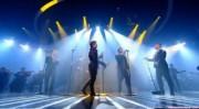 TT à X Factor (arrivée+émission) - Page 2 A99c7e110966331