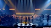TT à X Factor (arrivée+émission) - Page 2 Afbc2d110966535