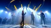 TT à X Factor (arrivée+émission) - Page 2 B20cd8110966343