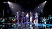 Take That à Amsterdam - 26-11-2010 C36b67110964044