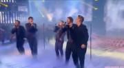 TT à X Factor (arrivée+émission) - Page 2 C5c954110967086