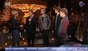 Take That au Danemark 02-12-2010 Cf1bc0110965646