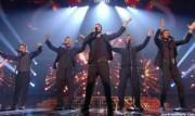 Take That au X Factor 12-12-2010 - Page 2 2bac0b111005486