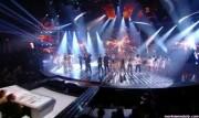 Take That au X Factor 12-12-2010 - Page 2 32ed30111005790