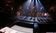 Take That au X Factor 12-12-2010 - Page 2 46b07b111005591