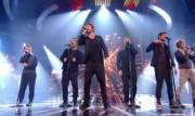 Take That au X Factor 12-12-2010 - Page 2 9a3c31111006021